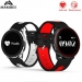 Cf007-Smart-Watch-Fitness-Tracker-Blood-Pressure-Heart-Rate-Waterproof