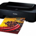 Canon-Pixma-iP-2770-With-Genuine-Cartridge-Inkjet-Printer