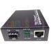 Dlink-China-101001000Base-T-to-SFP-Media-Converter