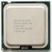 Intel-Core-2-Quad-Q6600-24GHz-LGA775-8MB-L2-Cache-FSB1066MHz