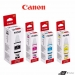 Canon-G2000-790-Genuin-Dye-Ink-Refill-Cartridge-Set-