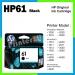 HP-61-Black-Original-Ink-Cartridge-CH561WA