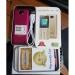 Kechadoa-K13-Dual-Sim-Mini-Phone-With-Warranty