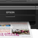 Epson-L130-4Color-Ink-tank-Photo-Printer