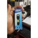 Mini-LED-Rechargeable-Flashlight