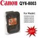 Canon-CA91-Printer-Head-Black-for-Canon-G2000