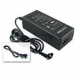 Samsung-14v-3A-LED-Monitor-Adapter-Charger