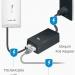 Ubiquiti-Genuine-Networks-PoE-Injector-24W-Black-