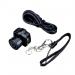 Micro-Camera-Y2000