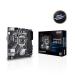 Asus-Prime-H410I-Plus-Intel-10th-Gen-Mini-ITX-Motherboard