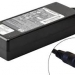 Laptop-Power-Adapter-for-HP-Pavilion-DV6700-DV6000-DV5000-