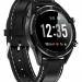 DT28-Smartwatch-Waterproof-ECG-Heart-Rate-Fitness-Tracking