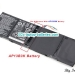 New-Replacement-Only-battery-for-Acer-Aspire-V5-552-4-cells