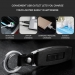 Rechargeable-Electronic-USB-Lighter-With-Key-Ring