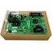 New-Epson-Printer-LQ-2190-Original-Main-Board