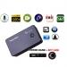 IP-Camera-Powerbank-4K-Wifi-Camera-H11