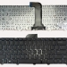 Laptop-Keyboard-for-Dell-Inspiron-14-3421-5421-2421-