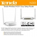 Tenda-N301-Wireless-N300-Easy-Setup-Router