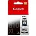 Canon-PG-810-XL-Black-Original-Cartridge