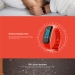 iTel-Smart-FitBand-IFB-11