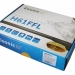 New-Esonic-H61-FEL-DDR3-Desktop-Motherboard