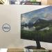 Dell-SE2419HR-24-Inch-Full-HD-LED-Monitor