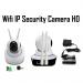 IP-Camera-V380