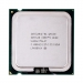 Intel-Core-2-Quad-Q9650-Processor-30GHz-12MB-Cache-CPU
