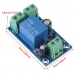 Online-UPS-YX-X804-Power-OFF-Protection-Module-Automatic-Switching-Module-UPS-Emergency-Cut-off-Battery-Power-Supply-12V-to-48V-Control