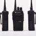 Motorola-GP-3688-199-Channel-Two-Way-Radio