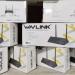 Wavlink-WL-WN521N2-N300-Mbps-Wireless-Smart-Wi-Fi-Router