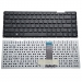 New-Asus-K450J-Internal-Only-Laptop-Replacement-Keyboard