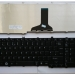 New-Laptop-Keyboard-for-Toshiba-Sattelite-C650-C660-