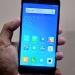 Xiaomi-Redmi-Note-4x-332