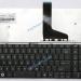 NEW-TOSHIBA-SATELLITE-C50-B-SERIES-LAPTOP-KEYBOARD-BLACK
