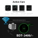 Wifi-Camera-4K-SJ9000