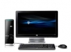 Desktop-Computer-with-Dual-Core-G3220-1000GB-HDD
