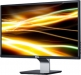 Dell-Monitor-E2015HV-195-Inch-LED-TFT-Active-Matrix-Screen