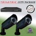 Mobile-Monitoring-CCTV-Camera-Package-2