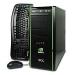 -Gaming-Deskop-Core-i3-3rd-Gen-8GB-DDR3-RAM-2TB-HDD-PC
