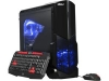 Gaming-Desktop-Core-i3-3rd-Gen-8GB-DDR3-RAM-2TB-HDD-PC