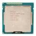 QNY-Intel-Core-i3-3220-330GHz-3rd-Generation-Processor-QTY-