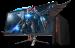 -New-PCCore-i34GB-RAM500GB19-LED-Monitor