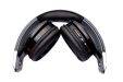Stereo-Wired-Headphone-Red-TM-006S