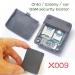 X009-camera-with-GPS-Tracker