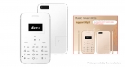 Card-Phone-Aiek-x8