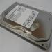 Seagate-160GB-SATA-Desktop-Hard-Disk-Mixed-Korean