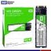 Western-Digital-Green-480GB-M2-SATA-SSD