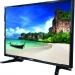 40MME-Smart-TV-