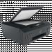 HP-Smart-Tank-515-Wireless-All-in-One-Printer